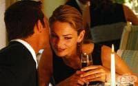 Проучване доказа, че жените си падат по аромата на чесън