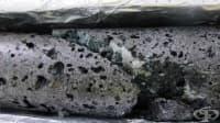 Исландски учени ограничават въглеродните емисии, като ги превръщат в камък