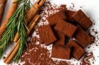 Създадоха шоколад за облекчаване на менструалната болка