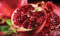 Нарът защитава устната кухина и облекчава болката при остеоартрит