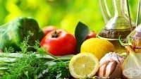 Откриха защо е толкова полезна средиземноморската диета