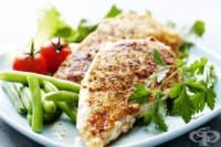 Нисковъглехидратните диети са по-ефикасни за намаляване на теглото от нискомаслените