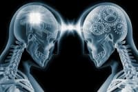 Мозъкът има удивителната способност да изтрива спомени за неморални действия