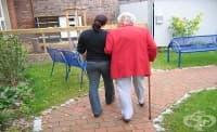 Жени с хистеректомия и ранна менопауза са по-застрашени от развитието на деменция