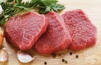 Червеното месо защитава от сърдечносъдови заболявания