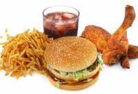 6-те най-вредни за фигурата храни