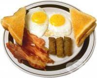 Великденските яйца - една вкусна и полезна традиция