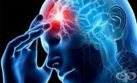 Практикуването на лека физическа активност ежеседмично може да помогне инсултът да е по-лек