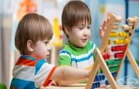 Дефицитът на В12 забавя интелектуалното развитие при децата