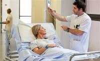 Вместо да лекуват болката след операция, опиоидите я увеличават