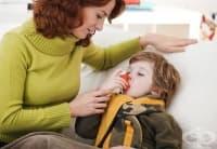 Шест важни правила за децата с астма, които искат да спортуват