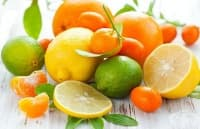 Цитрусовите плодове са отлична превенция срещу деменция