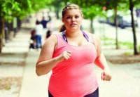Дебел не означава болен, слаб не означава здрав