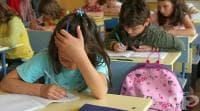 Нараства социалният натиск върху децата и юношите