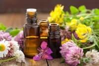 Евкалиптовото масло помага срещу стрес и умора