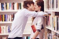 43% от жените предпочитат да четат еротичен роман пред това да правят секс