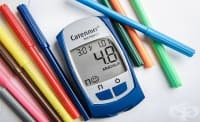 Гестационният диабет при бременните може да е причина за развитие на диабет тип 1 при техните деца впоследствие