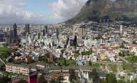 Учени твърдят, че хората в големите градове са по-здрави