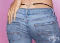 Какви здравни рискове крие носенето на прашки?