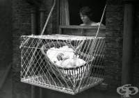 Клетки за бебета? Що за изобретение?!