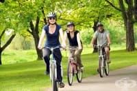 150 минути спорт на седмица намаляват риска от развитието на диабет