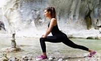 Храненето оказва по-голямо влияние върху здравината на костите, отколкото упражненията