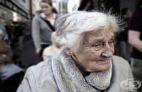При възрастните жени, страдащи от загуба на зъби, има по-голям риск да се появи високо кръвно налягане