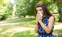 В редки случаи летните вируси могат да доведат до тежки заболявания