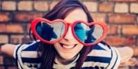 8 начина да харесвате повече себе си