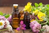 6 етерични масла за здрави зъби и венци