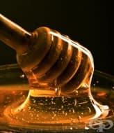 Медът не е панацея за всеки