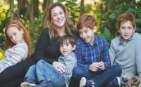 Жените губят повече зъби, ако са многодетни майки