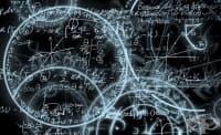 Изработиха математически модел, който взима под внимание човешкото поведение при епидемии