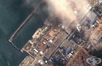 Учени откриха нов източник на радиация във Фукушима – 1
