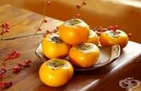 Райската ябълка предпазва от сърдечносъдови заболявания