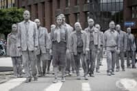 Разкриха реалния механизъм за превръщането в зомби
