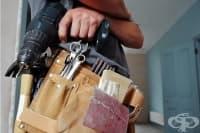 Домашният ремонт може да доведе до сърдечносъдови заболявания или рак на белия дроб