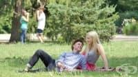 Уроците по сексуално образование се оказват неефективни