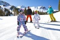 Най-полезните спортове за децата след 6-годишна възраст