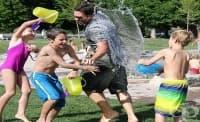 Хубавите спомени от детството имат връзка с по-доброто здраве в по-късни години