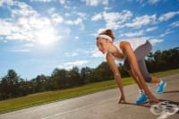 Спортът намалява с 40% появата на рецидив при рак на гърдата