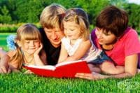Умовете на децата трябва да се стимулират в най-ранна възраст