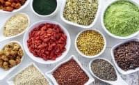 Супер храните имат своите по-ефективни български еквиваленти