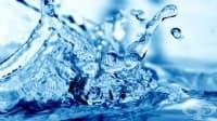 Международната космическа станция използва 17 години една и съща вода