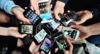 Интернет и смартфоните предизвикват нови по вид заболявания