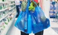 В Кения наказват използването на найлонови торбички с глоба и затвор