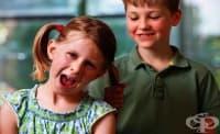 Изследователи установиха факторите, предразполагащи малтретирането между децата в семейството