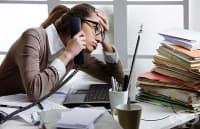 3-часовият работен ден е по-пълноценен от 8-часовият