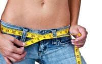 Учени доказаха: Наистина можем да виним метаболизма за килограмите