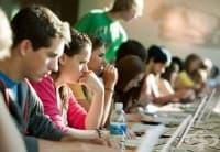 Неуспехите на учените помагат на учениците